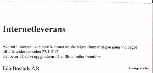 skanna0196